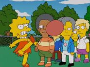 See Homer Run167