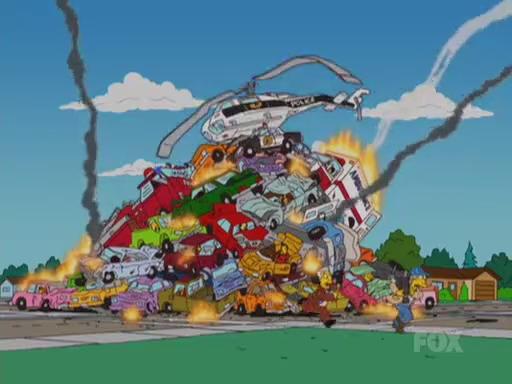 File:See Homer Run 80.JPG