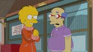 Simpsons 25 19 P4 640x360 320595523785