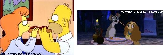 Simpsons 82