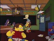 Sweet Seymour Skinner's Baadasssss Song 81