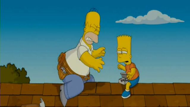 File:The Simpsons Move (0202).jpg
