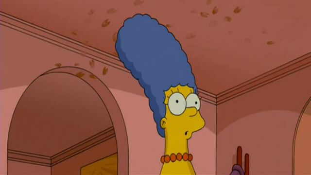 File:The Simpsons Move (0468).jpg
