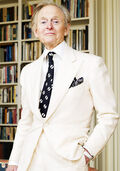 Tom wolfe real1
