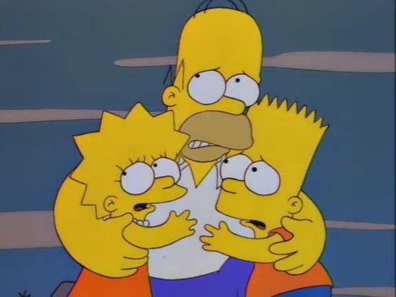 File:Bart's Comet 112.JPG