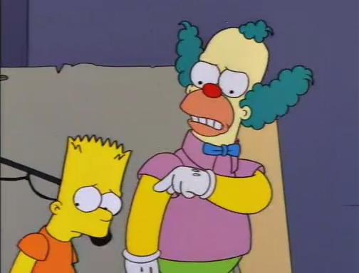 File:Bart Gets Famous 73.JPG