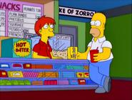 E-I-E-I-(Annoyed Grunt)-HomerWantsButterOnTheMilkDuds