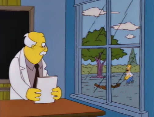 File:Homer Goes to College 50.JPG