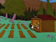 Kamp Krusty 87