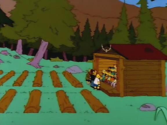 File:Kamp Krusty 87.JPG