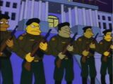 Last Exit to Springfield/Gallery