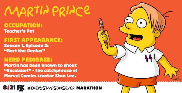 File:Martin Prince- Every Simpsons Ever.png