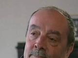 Michel Modo