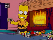 Simpsons-2014-12-20-05h29m28s5