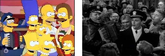 Simpsons 138 3