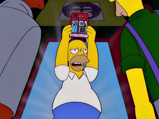 File:Sweets and Sour Marge 9.JPG