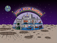 TheReginaMonologues-Bart'sMoonMansion