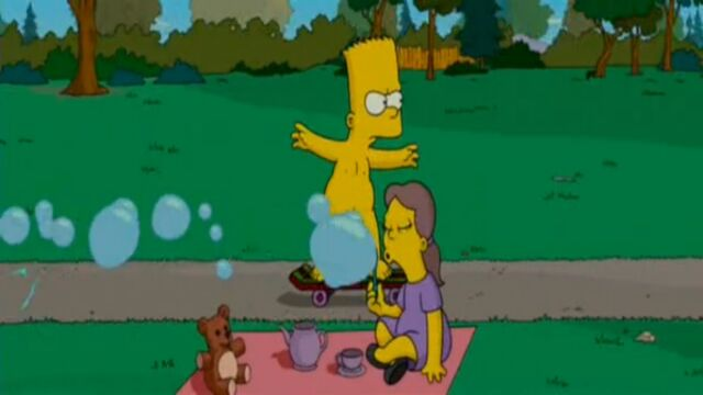 File:The Simpsons Move (0310).jpg