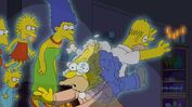 Treehouse of Horror XXV -2014-12-29-04h47m37s253