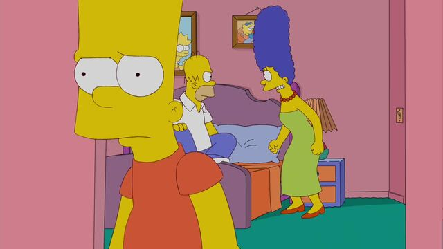 File:A Totally Fun Thing That Bart Will Never Do Again 38.JPG