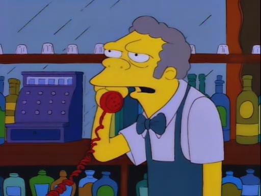 File:Bart on the Road 81.JPG