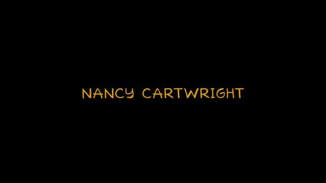 File:Dark Knight Court Credits 37.JPG