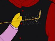 HomerAndNed'sHailMaryPass-Disembroidering
