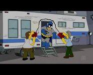 Homer the Whopper (137)
