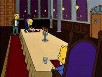 Jadalnia pana Burnsa