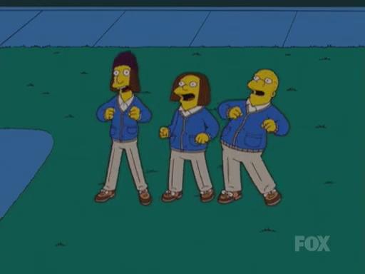 File:Marge's Son Poisoning 111.JPG