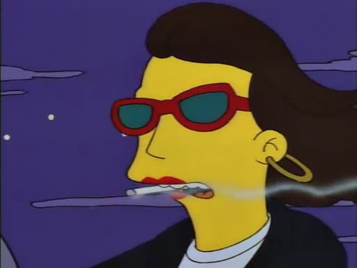File:Marge on the Lam 92.JPG