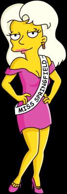 File:MissSpringfield.png