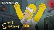 Preview Be There When The Simpsons Make History Season 29 Ep