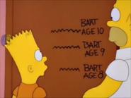 Radio Bart 13