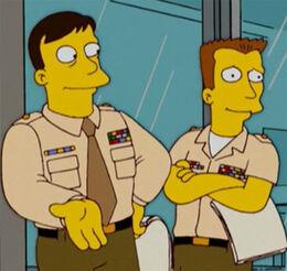 Recrutadores exército avat1