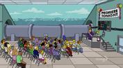 Simpsons-2014-12-19-11h27m48s225