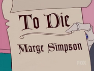 Simpsons-2014-12-20-07h08m57s64