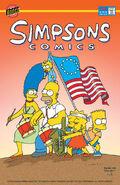 Simpsons Comics 24