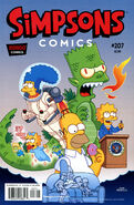 Simpsonscomics00207