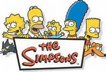 File:The Simpsons LOGO.jpg