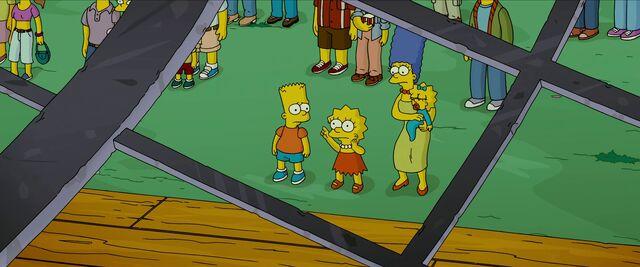 File:The Simpsons Movie 115.JPG