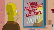 Treehouse of Horror XXV -2014-12-29-04h39m38s60