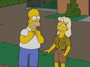 Bart Has Two Mommies (28)