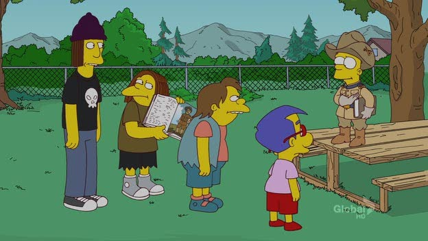 File:Bart and friends.jpg