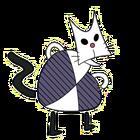 Catrus