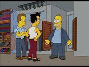Homerhabille