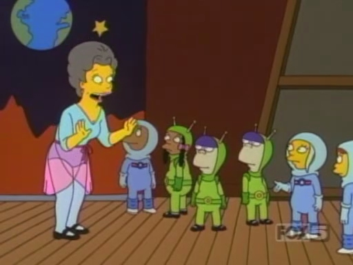 File:Last Tap Dance in Springfield 73.JPG