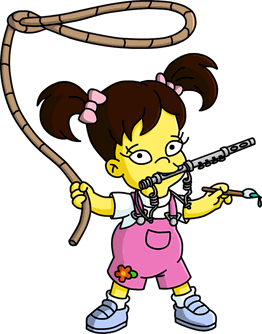 File:Ling Bouvier Tapped Out.png