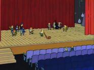 Lisa's Rival 34