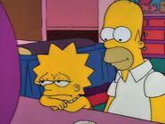 Lisa's Substitute 73